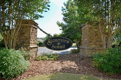 44 STONEVIEW SUMMIT CT UNIT 4305, Dadeville, AL 36853 - Photo 2