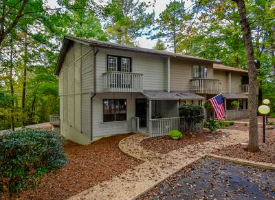 185 EAGLE PEAK CIR UNIT 20, Dadeville, AL 36853 - Photo 1