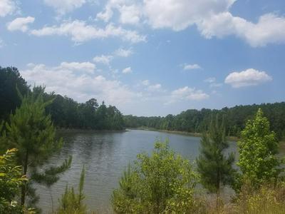 LOT 24 HIDDEN LAKE DRIVE, Tallassee, AL 36078 - Photo 2