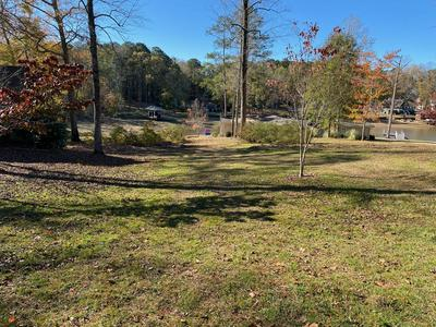 PARCEL B S. TURKEY TROT, Dadeville, AL 36853 - Photo 1