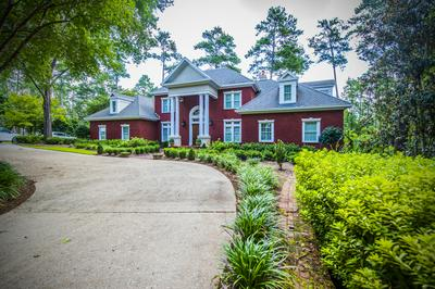 108 CHERRY HILLS DR, Eufaula, AL 36027 - Photo 2