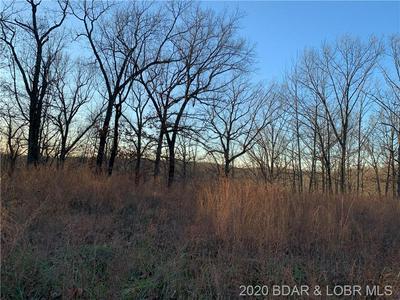 FOX HILLS ROAD, Stover, MO 65078 - Photo 1