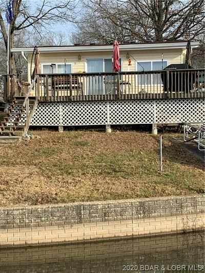 3710 GENTLE SLOPE RD, Stover, MO 65078 - Photo 1