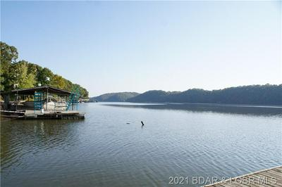 33749 WATERFRONT DR, Stover, MO 65078 - Photo 2