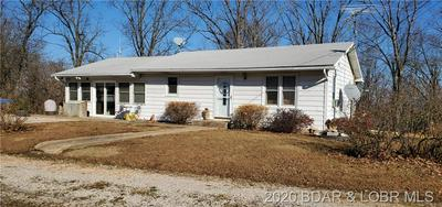 25305 HIGHWAY 135, Stover, MO 65078 - Photo 1