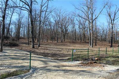 TBD HIGHWAY J, Stover, MO 65078 - Photo 2