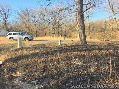 4765 SAW MILL RD, Stover, MO 65078 - Photo 1