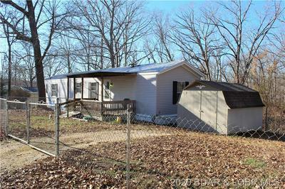 3547 WALNUT HILLS RD, Stover, MO 65078 - Photo 1