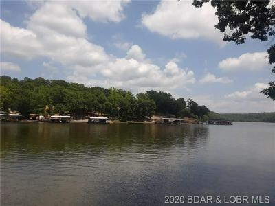 TBD BERRY ROAD, Stover, MO 65078 - Photo 1