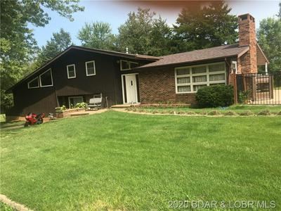 4969 HIGHWAY 52, Stover, MO 65078 - Photo 1