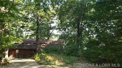 3593 DOGWOOD POINT RD, Stover, MO 65078 - Photo 2