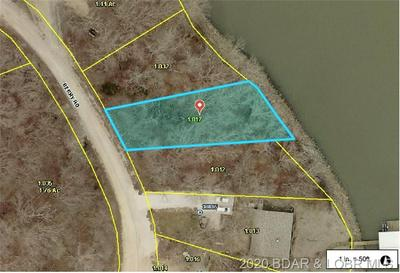 TBD BERRY ROAD, Stover, MO 65078 - Photo 2