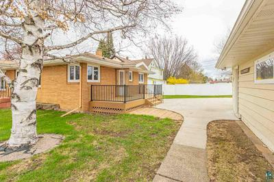 410 S 6TH AVE E, Ely, MN 55731 - Photo 2