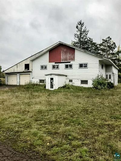 601 N US HIGHWAY 51, Hurley, WI 54534 - Photo 1