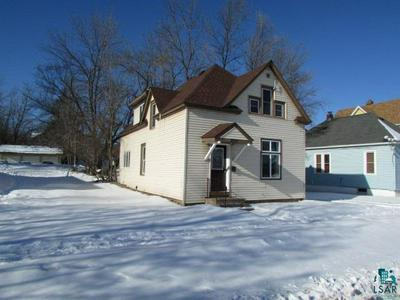 2707 W 1ST ST, Duluth, MN 55806 - Photo 1