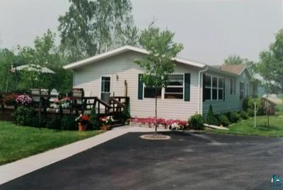 9201 MELRUDE RD, COTTON, MN 55724 - Photo 2