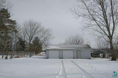 37280 CARP RD, Hinckley, MN 55037 - Photo 2