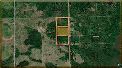 TBD VIRGINIA-ELY RD, Babbitt, MN 55706 - Photo 1