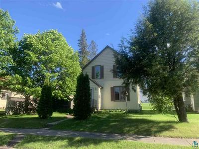 511 3RD ST SW, Chisholm, MN 55719 - Photo 1