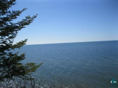 XXX BARK POINT RD, Herbster, WI 54844 - Photo 1