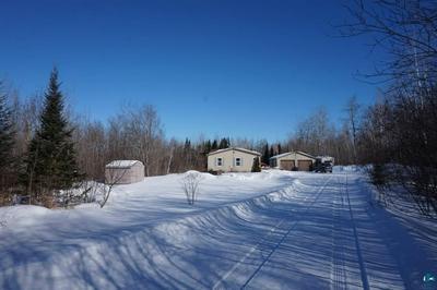 3355 STRAND RD, Duluth, MN 55803 - Photo 2