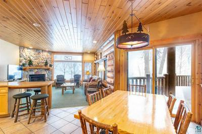 2826 HWY 61 455 #455, Two Harbors, MN 55616 - Photo 2