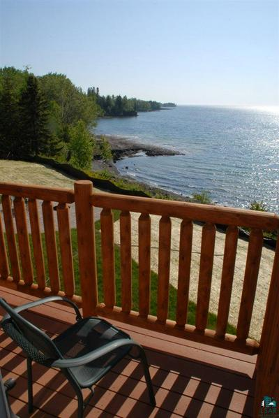 2826 HWY 61 380-3 1/6 SHARE #380, Two Harbors, MN 55616 - Photo 2