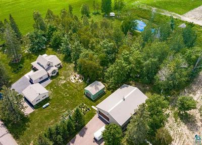 2295 GILLOGLY RD, Carlton, MN 55718 - Photo 2
