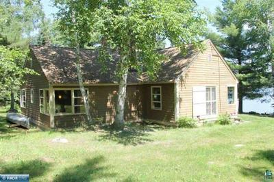 2065 COUNTY ROAD 77, Tower, MN 55790 - Photo 2