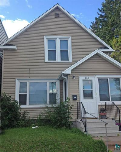 5813 GRAND AVE, Duluth, MN 55807 - Photo 1