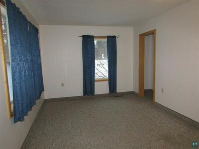 24 RESERVATION RD, CLOQUET, MN 55720 - Photo 2