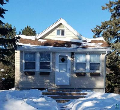 2301 PERSHING ST, Duluth, MN 55811 - Photo 1