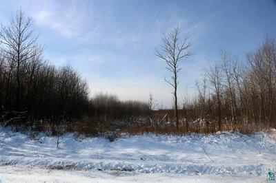 95XX HIGHWAY 29, COTTON, MN 55724 - Photo 2