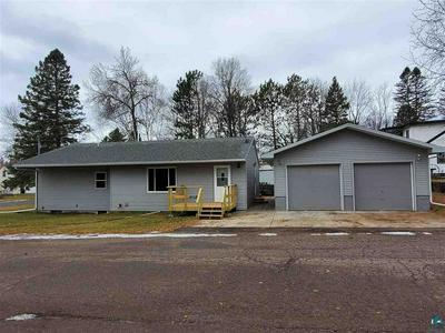 703 GARFIELD ST, CLOQUET, MN 55720 - Photo 1