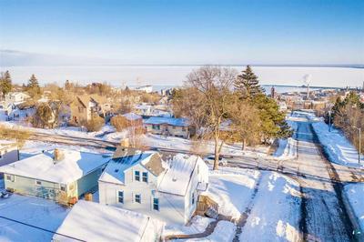 1 E 10TH ST, Duluth, MN 55805 - Photo 2