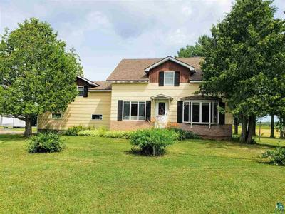 16300 NICOLETTI RD, HERBSTER, WI 54844 - Photo 1