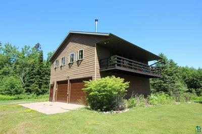90005 BARK POINT RD, Herbster, WI 54844 - Photo 1