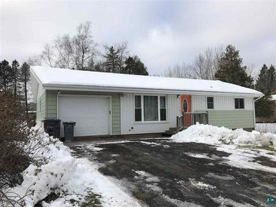 1307 STANFORD AVE, Duluth, MN 55811 - Photo 1