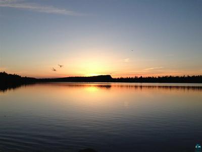 LOT 6 TOM LAKE RD, Hovland, MN 55606 - Photo 1