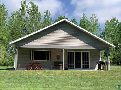 7145 HIGHWAY 53, Canyon, MN 55717 - Photo 1