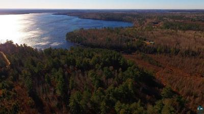 LOT 2 YAHOO POINT, Cook, MN 55723 - Photo 2
