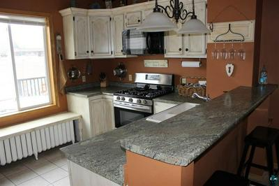6310 TOWER AVE, SUPERIOR, WI 54880 - Photo 2