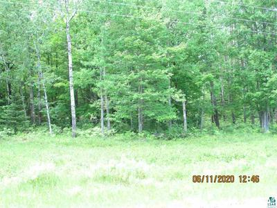 LOT 5 EAGLES RIDGE RD, Brule, WI 54820 - Photo 1