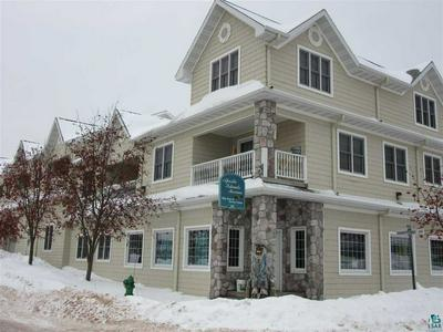 107 MANYPENNY AVE # 201, BAYFIELD, WI 54814 - Photo 2