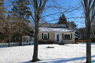 4030 HAINES RD, Duluth, MN 55811 - Photo 2