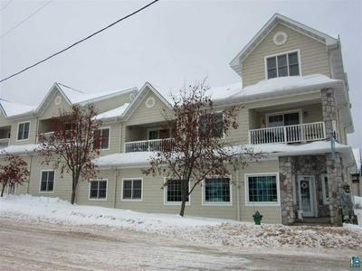 107 MANYPENNY AVE # 201, BAYFIELD, WI 54814 - Photo 1