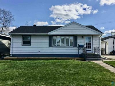3313 OUTER DR, Hibbing, MN 55746 - Photo 1