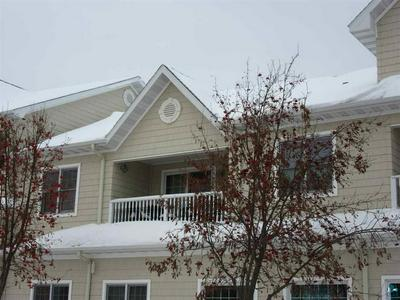 107 MANYPENNY AVE UNIT 202, BAYFIELD, WI 54814 - Photo 2