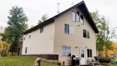 2390 WALLER RD, Carlton, MN 55718 - Photo 1