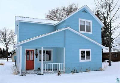 424 W PINE ST, Washburn, WI 54891 - Photo 1